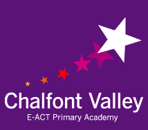 Chalfont Valley E-Act Primary Academy